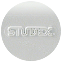 STUDEX PLUS instrument with logo